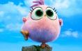 被萌翻!《愤怒的小鸟2》发布国际预告片及剧照资讯生活